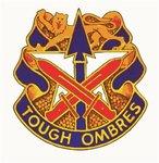 90th Sustainment Brigade