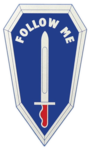 School of Infantry (SOI)