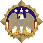 Joint Base McGuire-Dix-Lakehurst (JBMDL), NJ