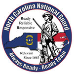 North Carolina Army National Guard