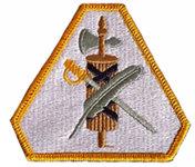 134th Legal Operations Detachment
