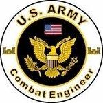 Combat Engineer Officer