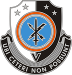 781st Military Intelligence Battalion
