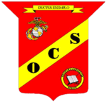 Officer Candidate School (OCS) (USMC)