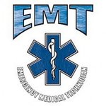 Emergency Medical Technician - Intermediate (EMT-I)