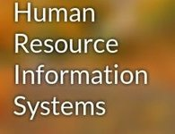 Human Resource Information Systems Management Specialist