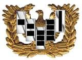 Warrant Officer Staff Course (WOSC)