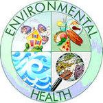 Field Sanitation Team Certification