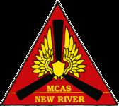 MCAS New River, NC
