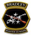 Bradley Linebacker Crewmember