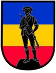 183rd Regiment (Regional Training Institute)