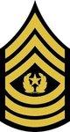 US Army Sergeants Major Academy (USASMA)