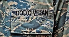 DoD Civilian