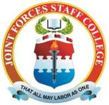 Joint Forces Staff College