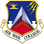 Air War College (Correspondence)