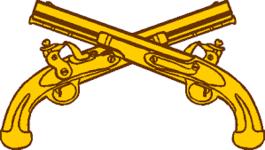 Military Police Team Leader