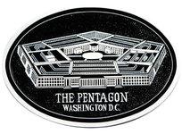 Pentagon, VA