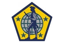 US Army Human Resources Command