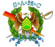 Sergeant Audie Murphy Club (SAMC)