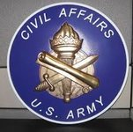 Civil Affairs