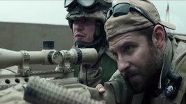 Basic Sniper Course (USASC)
