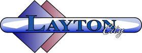 Layton, UT