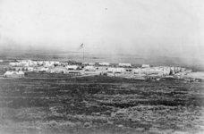 Fort Douglas, UT