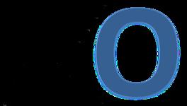 Cryptologic Technician Communications