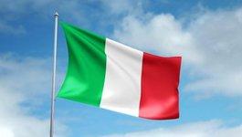 Caserma Del Din, Italy
