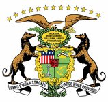 1st Battalion, 69th Infantry Regiment