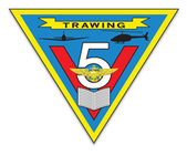 Training Air Wing 5