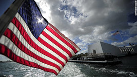 Pearl Harbor, HI
