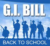 GI Bill