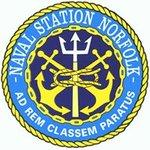 Naval Station Norfolk, VA