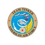 Tinker AFB, OK