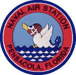 NAS Pensacola, FL