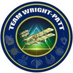 Wright-Patterson AFB, OH