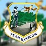Hanscom AFB, MA