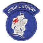Jungle Operations Training Center