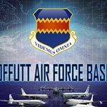 Offutt AFB, NE