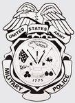V5-Military Police Investigator