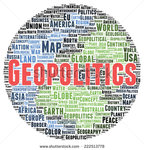 Geopolitics / International Relations