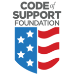 Code of Support Foundation