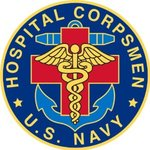 "Hospital Corpsman ""A"" School"