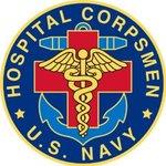 "Hospital Corpsman ""A"" School"