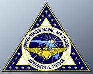 NAS Jacksonville, FL