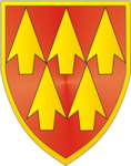 32nd Army Air & Missile Defense Command