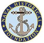 Naval Historical Foundation