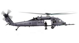 Helicopter/Tiltrotor Maintenance