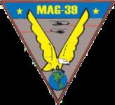 Pilot HMH/M/L/A